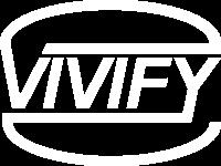 Vivify_white_small